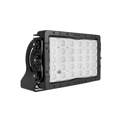 Pitmaster 30 LED