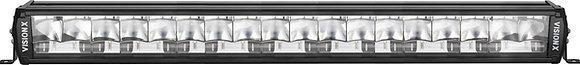 """30"""" Shocker Dual Function LED Light Bar"""