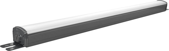 4-Foot LED Linear