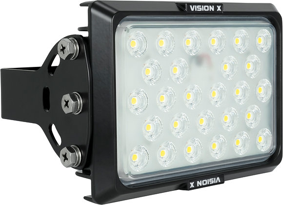 P-Series 27 LED Tower Light