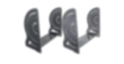 Accessories_Series_1.png