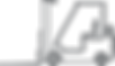 Forklift_Gray_Icon.png