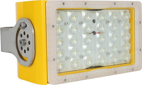 Corrosion Resistant 140W LED Light