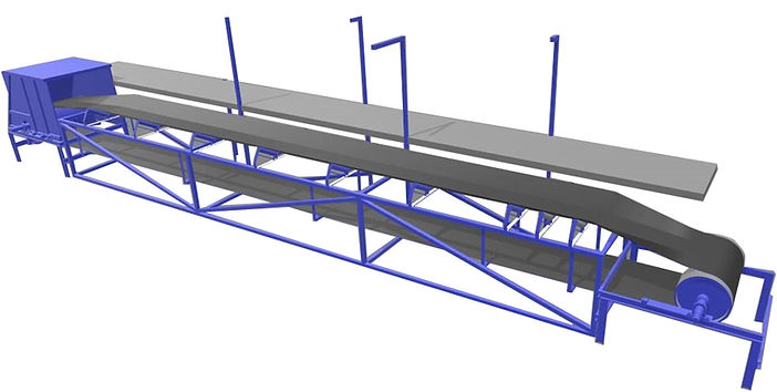 Conveyor Belt Rendering.jpg