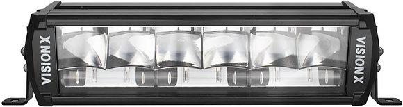 """12"""" Shocker Dual Function LED Light Bar"""