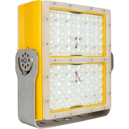 Corrosion Resistant 280W LED Light
