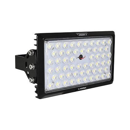 P-Series 56 LED Tower Light