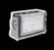 140-Watt High Volt_FeaturedProduct.png