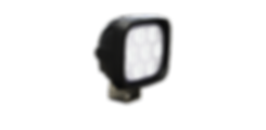 Killzone Series Lighting