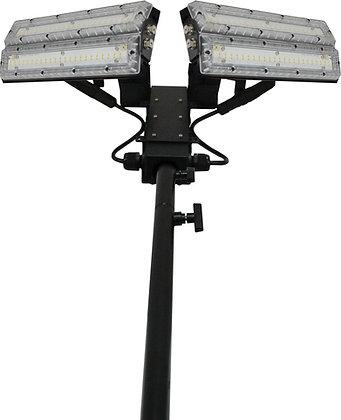 Paver/Construction Lamp Kit