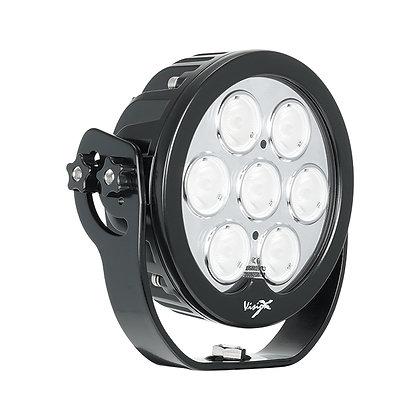 Solstice Prime 7 LED