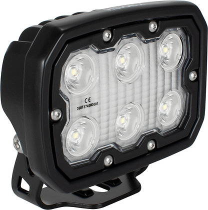 Duralux 6 LED
