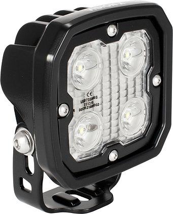 Duralux 4 LED