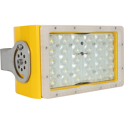 Corrosion Resistant 140W LED Light