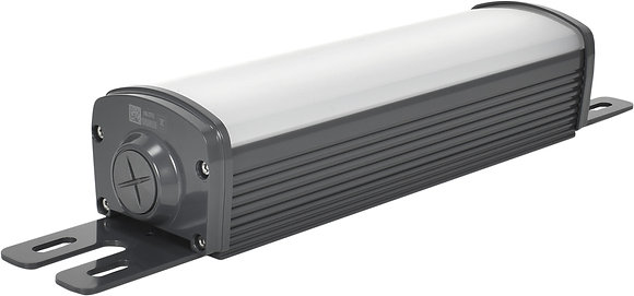 1-Foot LED Linear