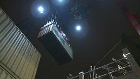 136752376-eurogate-container-terminal-ha