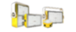 CorrosionResistant_Series_1.png