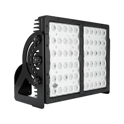 Pitmaster 60 LED