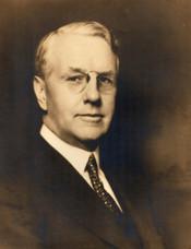 John Ferguson Tenney