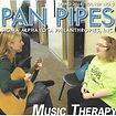 Pan Pipes Logo 2.jpg