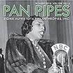 Pan PIpes Logo 1.jpg