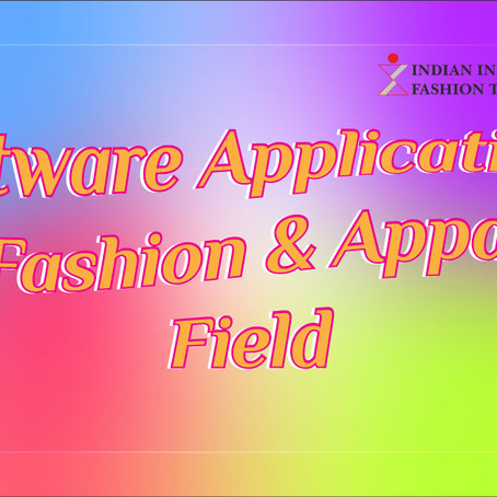Benefits of Software in the Fashion & Apparel Industry? Most Used Softwares in Apparel Industry