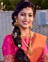 Sithara.jpg