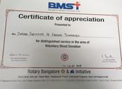 3.certificate 1.jpg