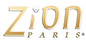 Logo Zion Paris.png