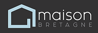 Logo maison bretagne.png