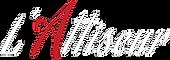 logo-attiseur.png