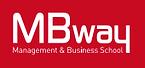 logo MBway.png