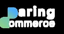 Logo DARING blanc.png