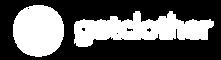 LogoGC-ligne-évidé.png