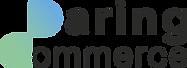 Logo Daring Commerce qualité.png