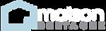 logo-maison-bretagne-02.png