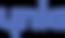 ynla_logo_bluev2.png