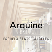SECTOR ANGELES-ARQUINE.png