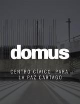 CENTRO CIVICO POR LA PAZ - DOMUS.png