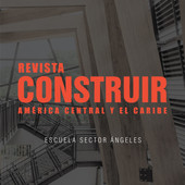 SECTOR ÁNGELES-REVISTA CONSTRUIR-