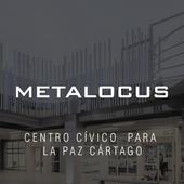 CENTRO CIVICO POR LA PAZ - METALOCUS.png