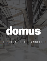 SECTOR ANGELES - DOMUS.png