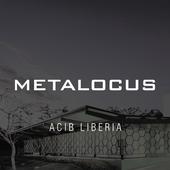 ACIB LIBERIA-METALOCUS