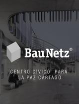 CENTRO CIVICO POR LA PAZ-BAU NETZ.png