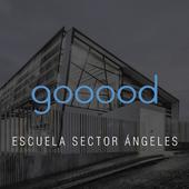 SECTOR ANGELES -  GOOOOD.png