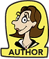 author button.png