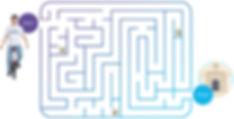 checkers-maze.jpg
