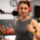 Rachel The Book Creator Podcast