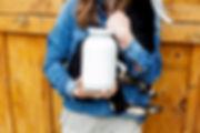 Milk & Sage Horizontal.jpg