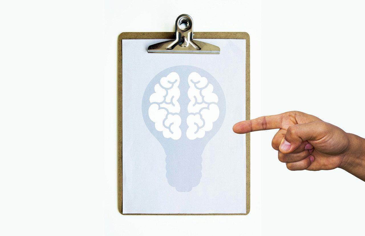 Evaluación Psicológica Inicial